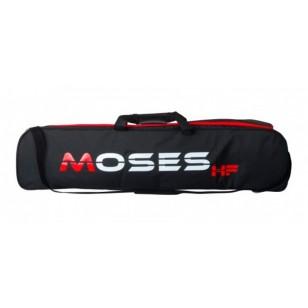 Moses Bag Hydrofoil