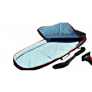 Moses Boardbag Tabla