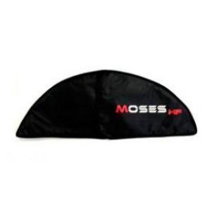 Moses Funda ala delantera 633 a 683
