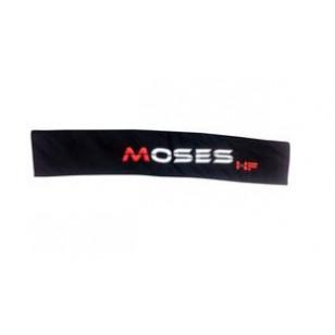 Moses Funda Mástil 91