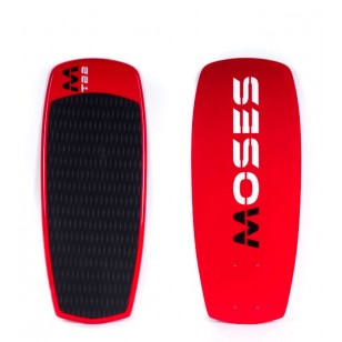 Moses Foilboard T22 Carbono​