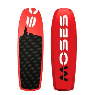 Moses Foilboard T60 Carbono