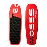 Moses Foilboard T60 Sport Carbono