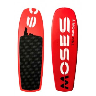 Moses Foilboard T60 Sport Carbono