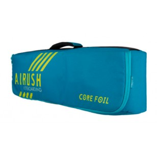 Boardbag Foil airush
