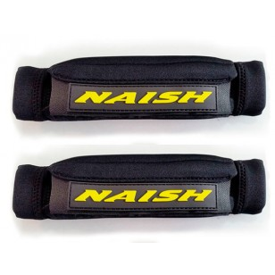 Footstraps Naish x2