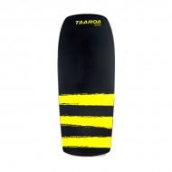 Taaroa Bee 110 Foilboard