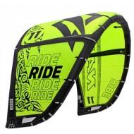 Naish Ride 2013