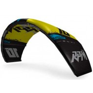 Slingshot RPM 2013