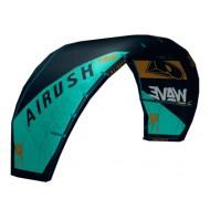Airush Wave V8 2019