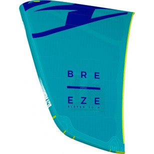 F-One Breeze V2 Azul