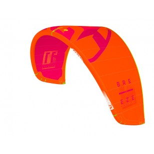 F-One Breeze V2 Naranja / Roja