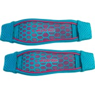 F-One footstraps surf / foil 2019