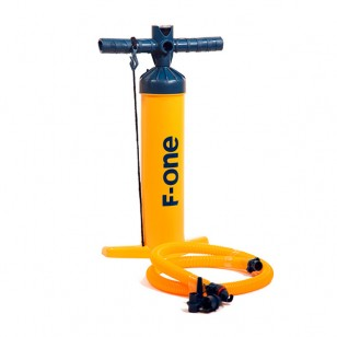 F-One Kitepump