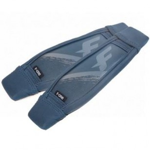F-One footstraps surf / foil