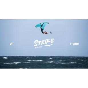 F-One Strike