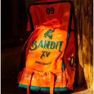 Bolsa Bandit XV