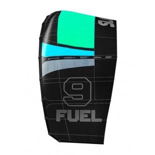 Slingshot Fuel 2015