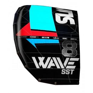 Slingshot SST Wave 2016