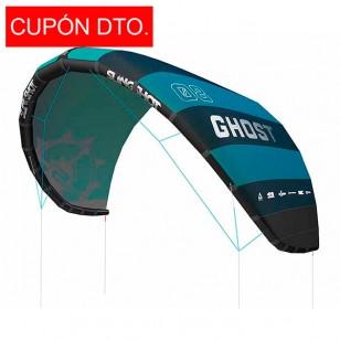 Slingshot Ghost 2020  V1