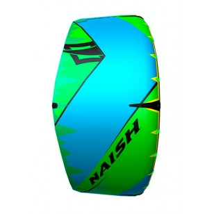 Naish Dash Kite 2019