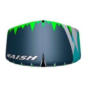 Naish Dash 2019-20