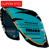 Naish Triad 2019/20