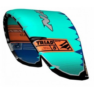 Naish Triad S25