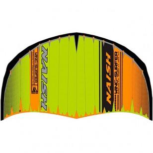 Naish Wing Surfer 4.0