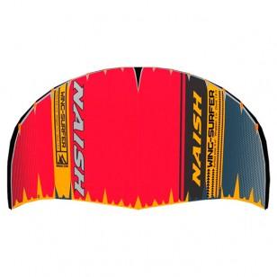 Naish Wing Surfer 2020