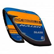 Naish Slash S25 + BARRA REGALO