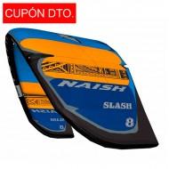 Naish Slash S25