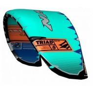 Naish Triad S25 + Barra REGALO
