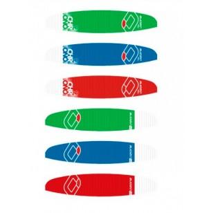Colores Chrono V2