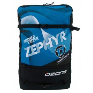 Ozone Zephyr V5