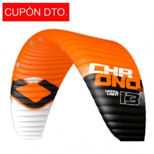 Ozone Chrono V3 Ultra Light