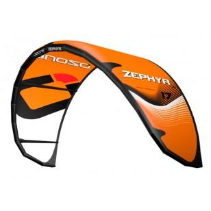 Ozone Zephyr V6 Naranja