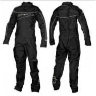 Mystic FORCE DRYSUIT