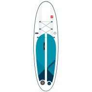 Red Paddle co Compact 9'6'' 2019