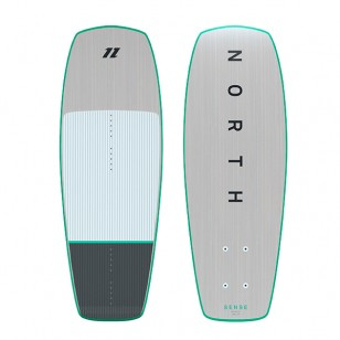 North Sense Foilboard