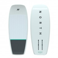 North Scoop Foilboard