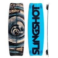 Slingshot Darko 2013