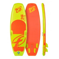 F-One Matira 7'11'' Lightweight