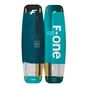 F-One WTF? NG 2020