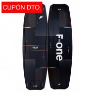 F-One Trax Carbon Series 2022