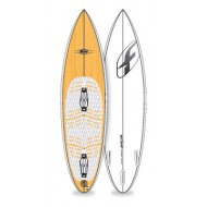 F-One Surf 5'11''