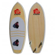 Kawaii Surf  5'5''