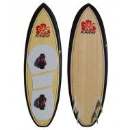 Kawaii Surf  5'10''