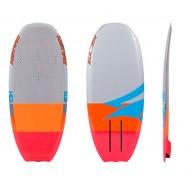 Naish Kite Hover 112 / 127 Custom Foilboard 2019