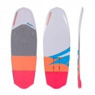 Naish Kite Hover 130 Foilboard 2019